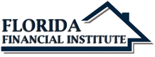 Florida Financial Institute