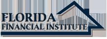 Florida Financial Institute