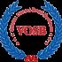 vosb_logo